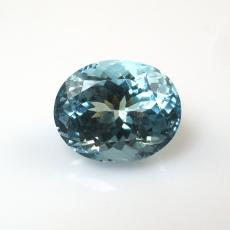 Buy Online Aquamarine Gemstone | Aquamarine Gemstone Price